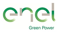 47-enel-green-power.jpg